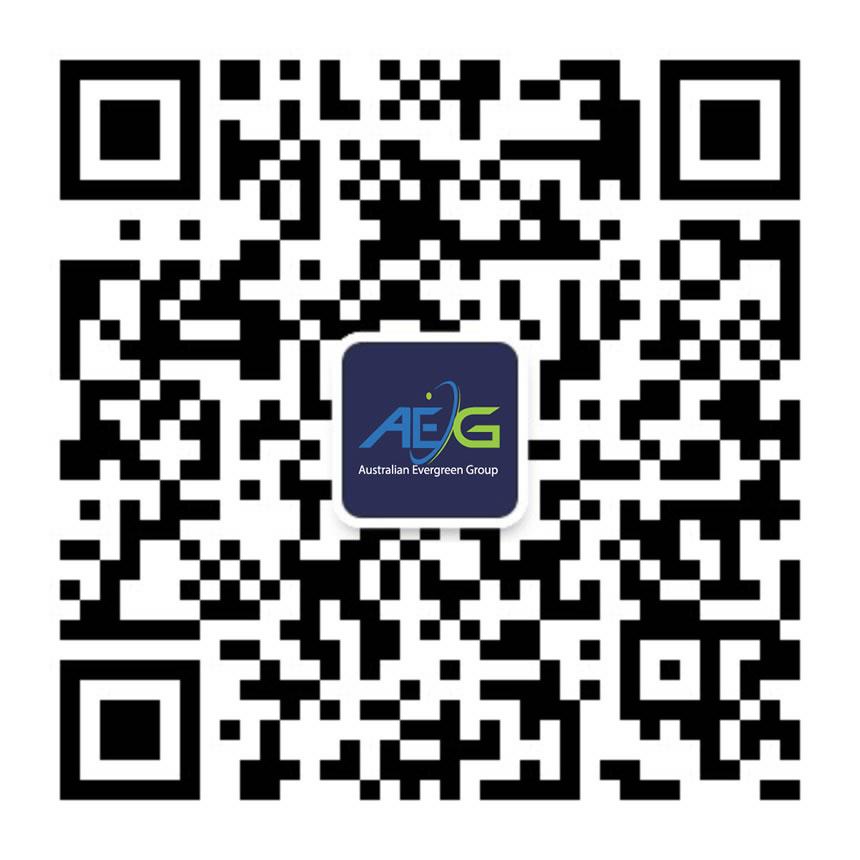 AEG_QR_CODE_LOGO